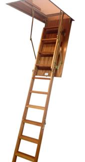 Escada Escadup